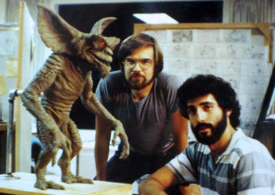 Behind-the-Scenes-Awesomeness-Gremlins-Edition-27_zpsex31mx4p_ampliacion
